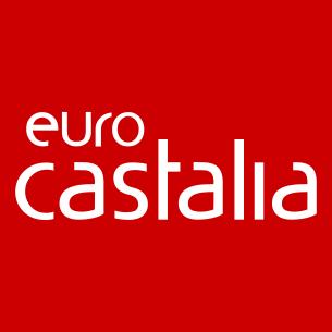 EuroCastalia